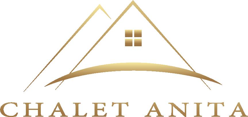 Logo_Anita_gold_zadnji-01
